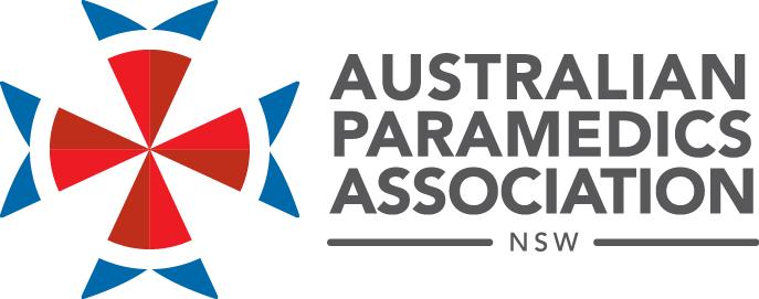 APA-NSW-Header-Logo.png