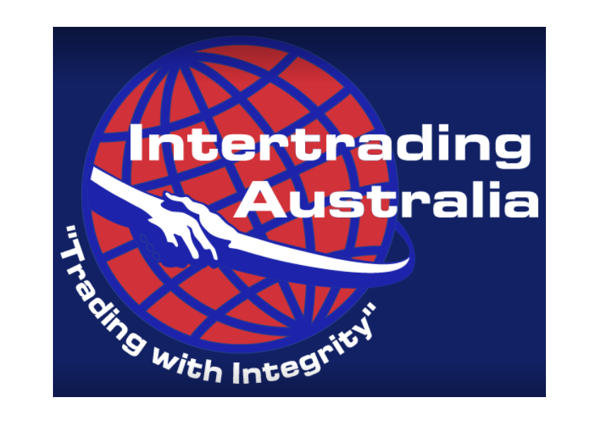 Intertrading Australia Logo.png