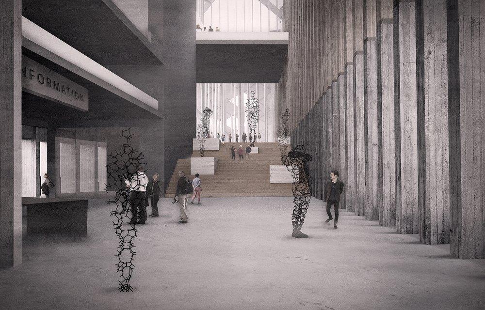 Guggenheim 01 08-09-2014Staircase - Copy.jpg