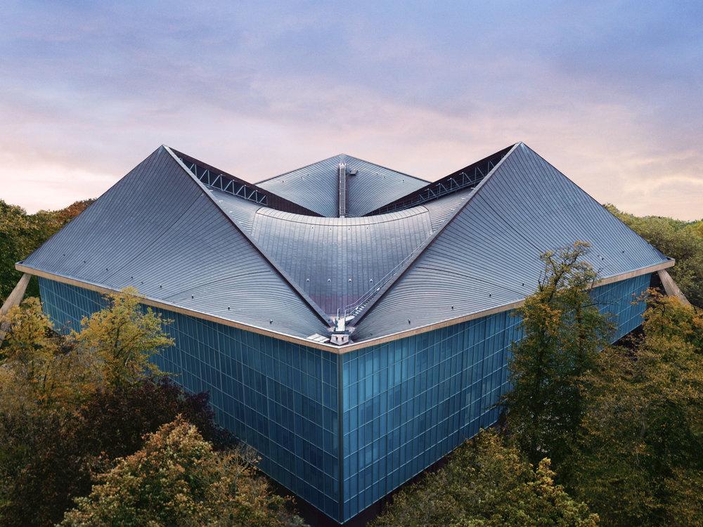 london-design-museum-cr-Gravity-Road.jpg