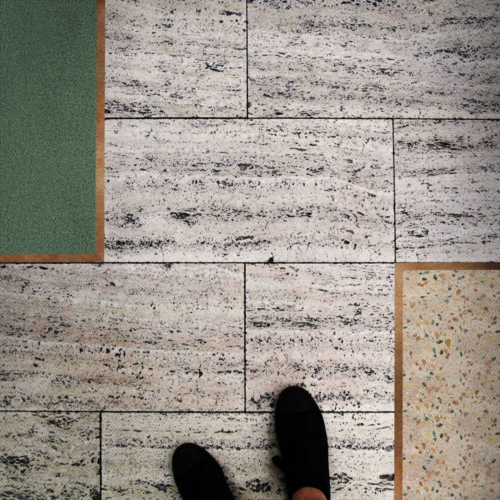 Travertine - Feet View_preview.jpg