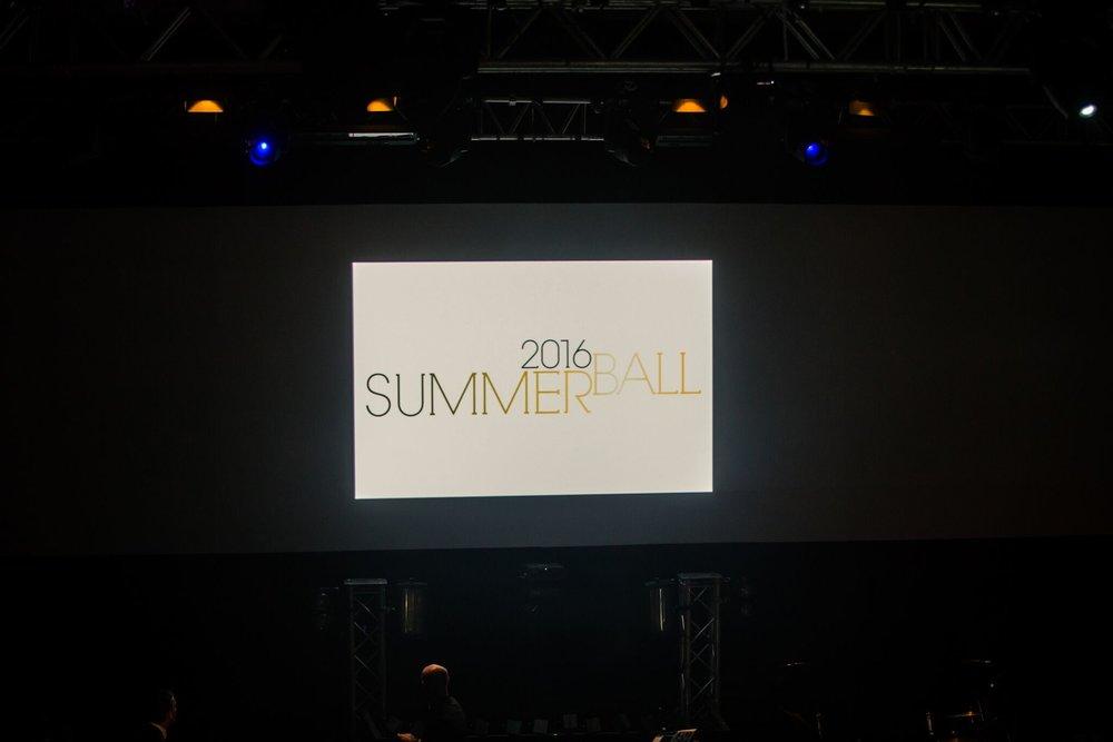 Summber Ball 2016-19_preview.jpg