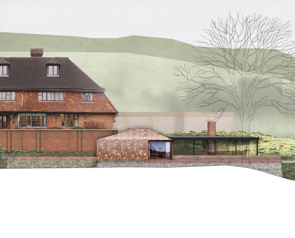 006_EL01C Proposed South Elevation2_preview.jpg