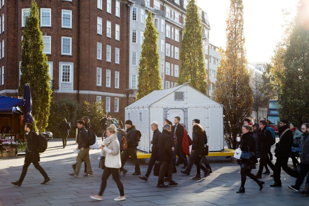 ikea-refugee-shelter-design-museum-installation-news-london-uk_dezeen_2364_col_12_preview.jpg