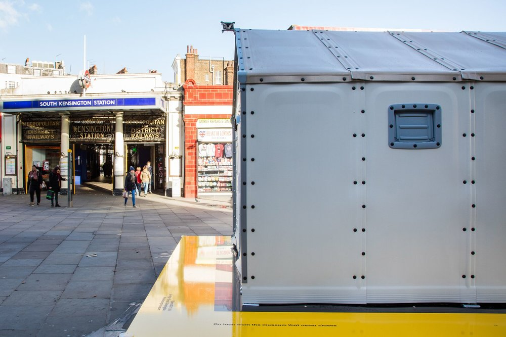 ikea-refugee-shelter-design-museum-installation-news-london-uk_dezeen_2364_col_9_preview.jpg