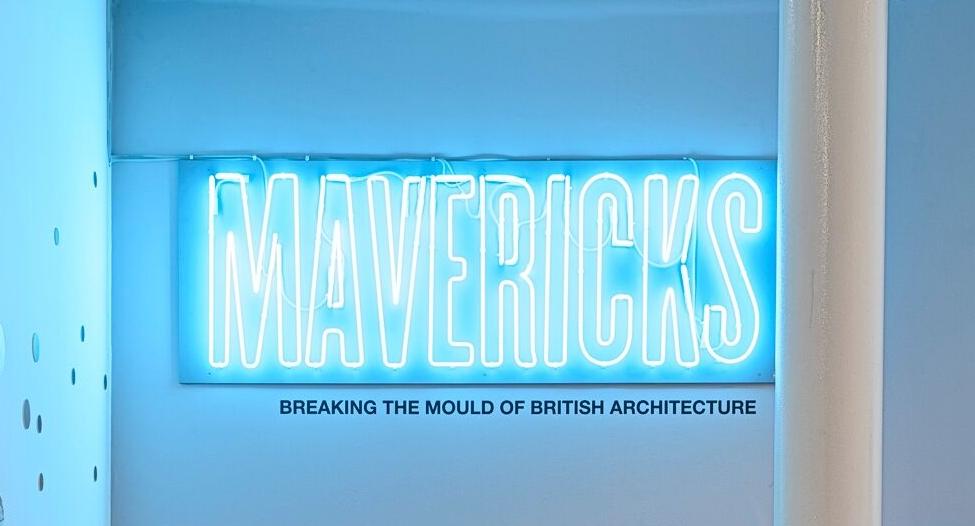RA_Mavericks_228_preview.jpg