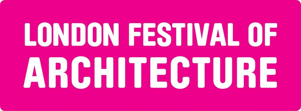 London_Festival_of_Architecture_Logo.jpg