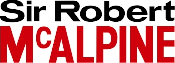 Sir-Robert-McAlpine-Logo.jpg