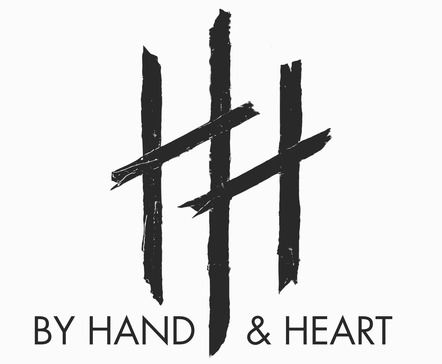 By Hand & Heart