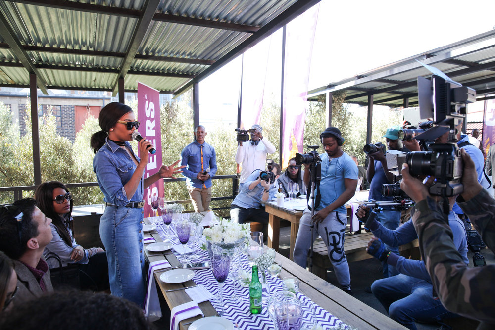 Bonang addressing guests.jpg