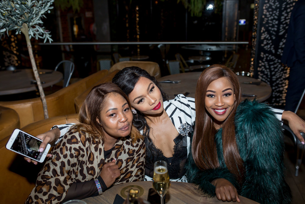 Bonang By Cell C_Unedited_57.jpg