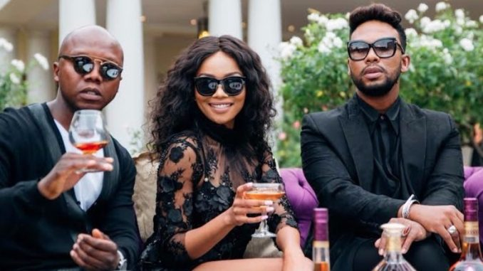 Bonang-David-Tbo-Touch-678x381.jpg