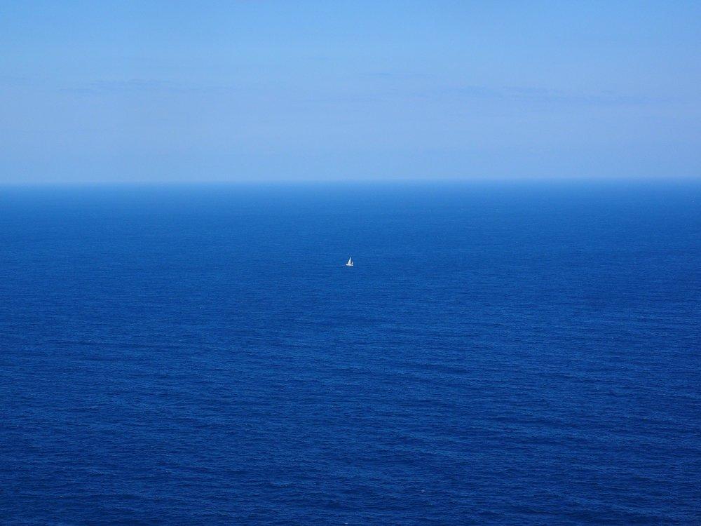 sea-1090586_1920.jpg