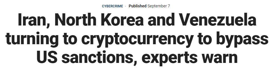 Fox News, September 10