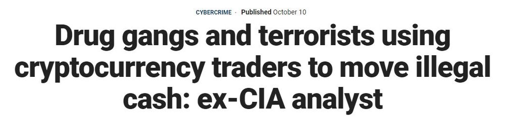 Fox News, October 10