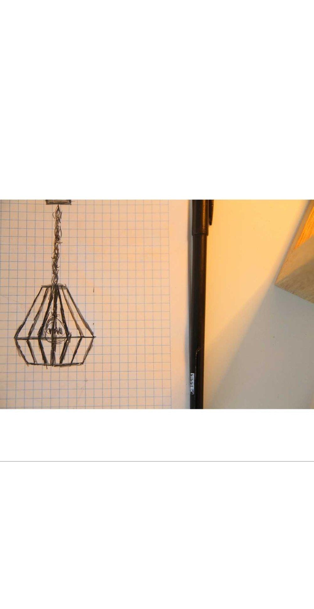 1st Design / The Jewel