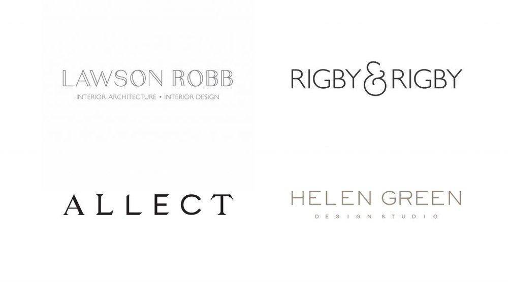 logos-1024x569.jpg
