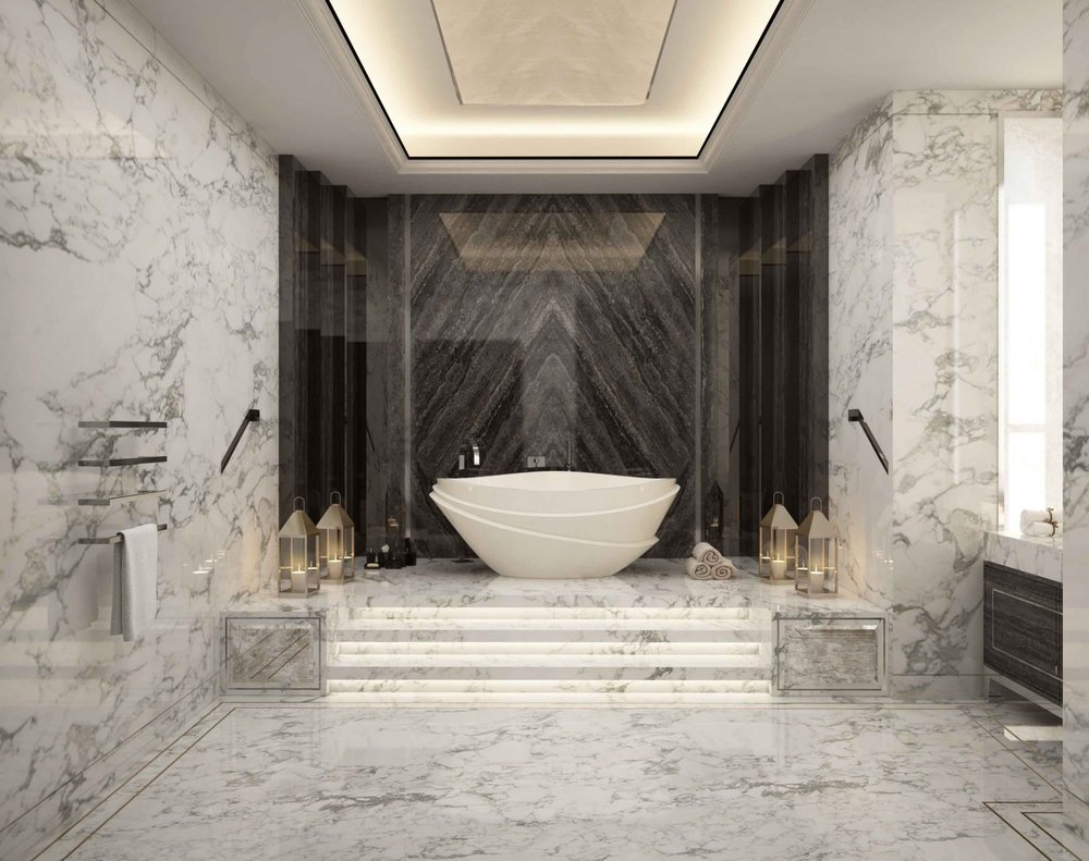 DUBAI-BATHROOM-copy-1750x1385.jpg
