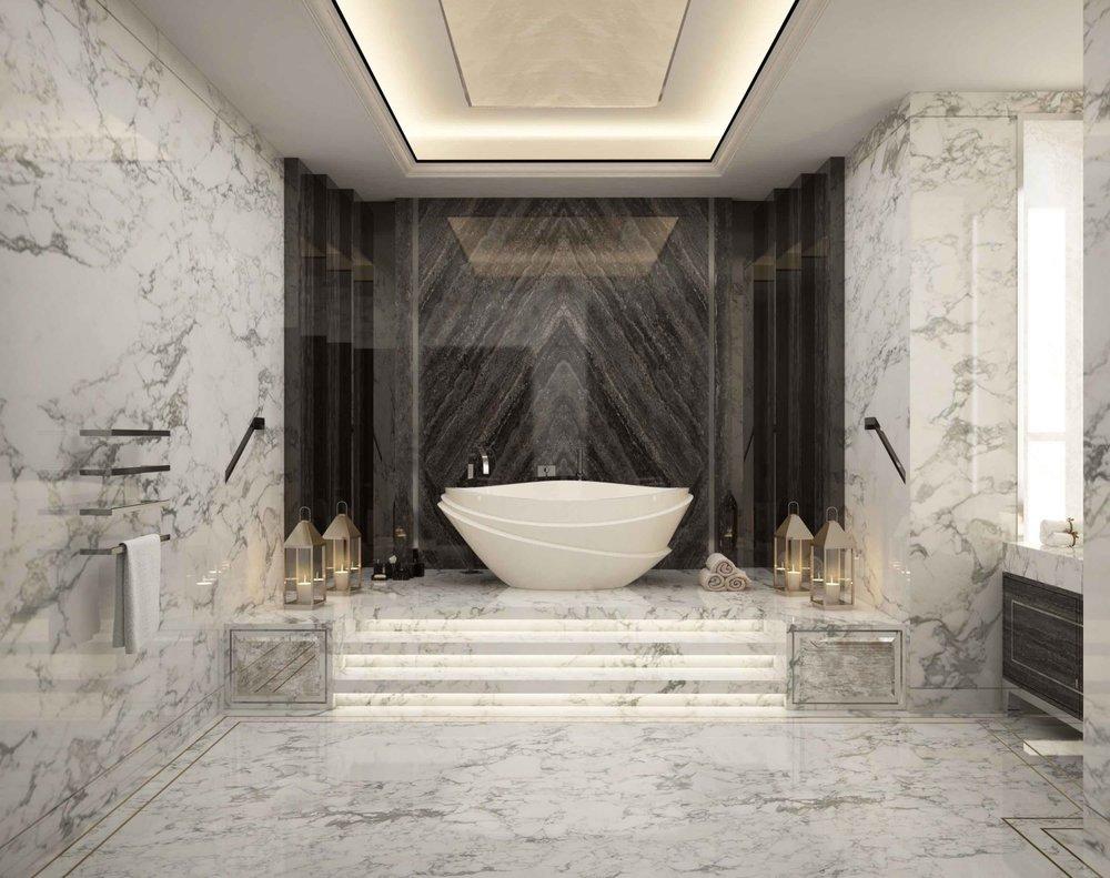 DUBAI-BATHROOM-copy-1750x1385.jpg