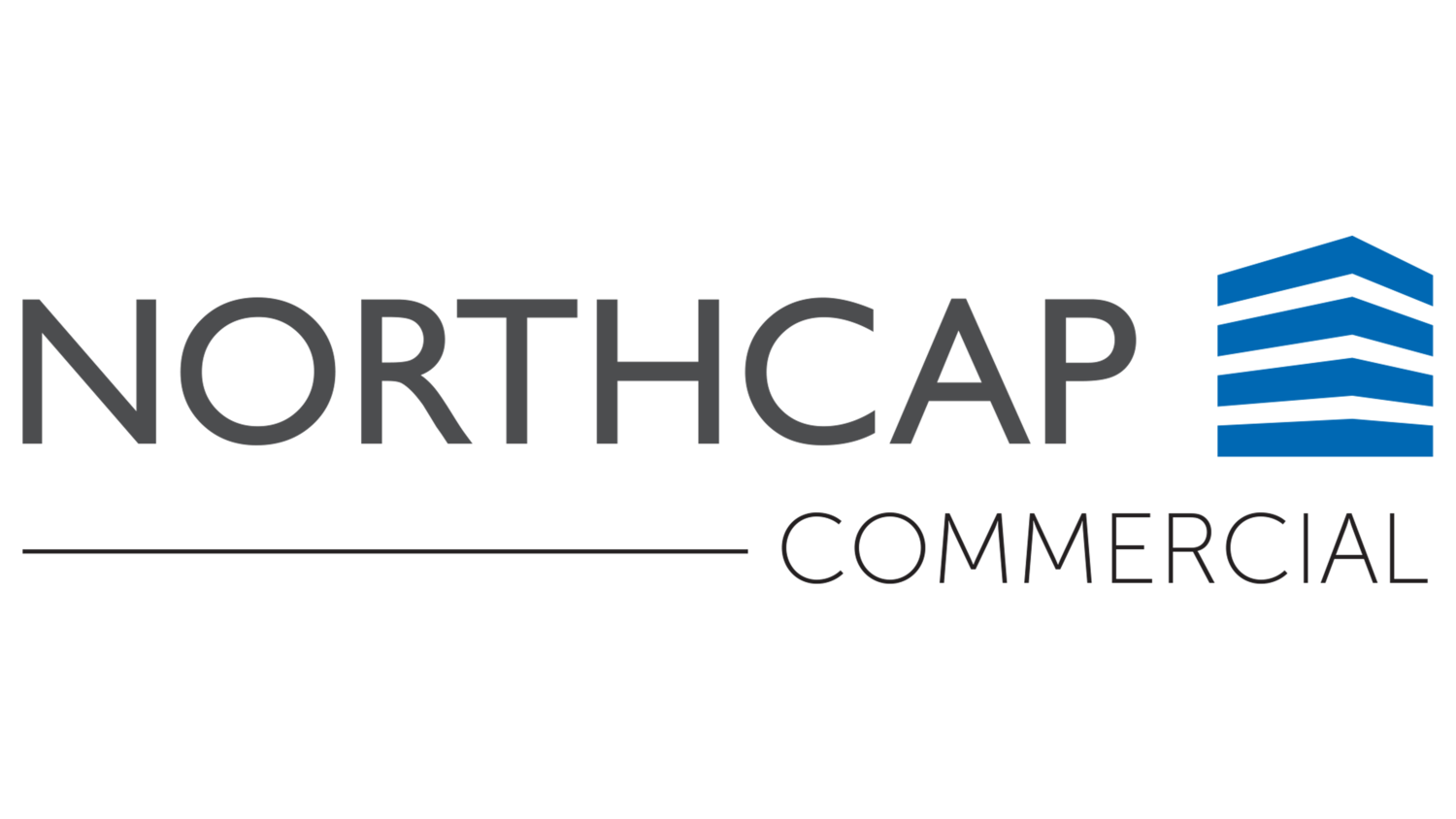 Northcap Commercial