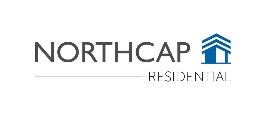 Northcap Residential
