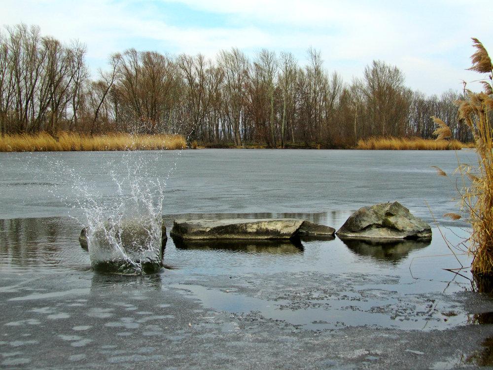 Water_meditation_innerpeace