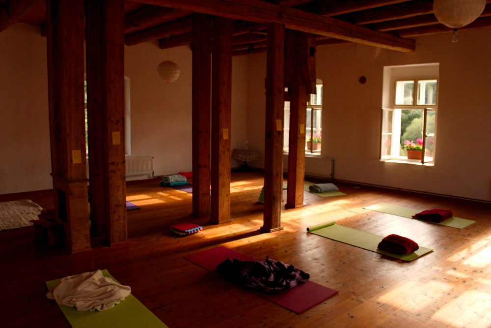 meditacni mistnost.jpg