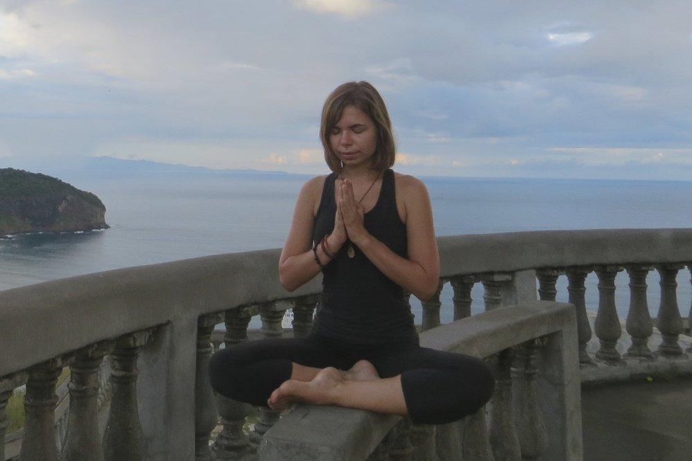 Tereza-Hausmanova-meditace