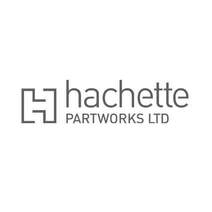 Hachette.jpg