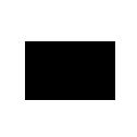 pletoricadesigns_icons_paginas.png