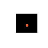pletoricadesigns_icons_graficos.png