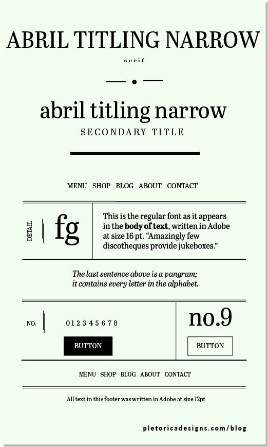 AbrilTitlingNarrow_POSTER.jpg