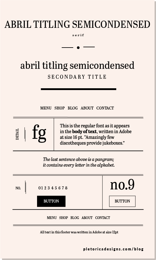 AbrilTitlingSemicondensed_POSTER.jpg