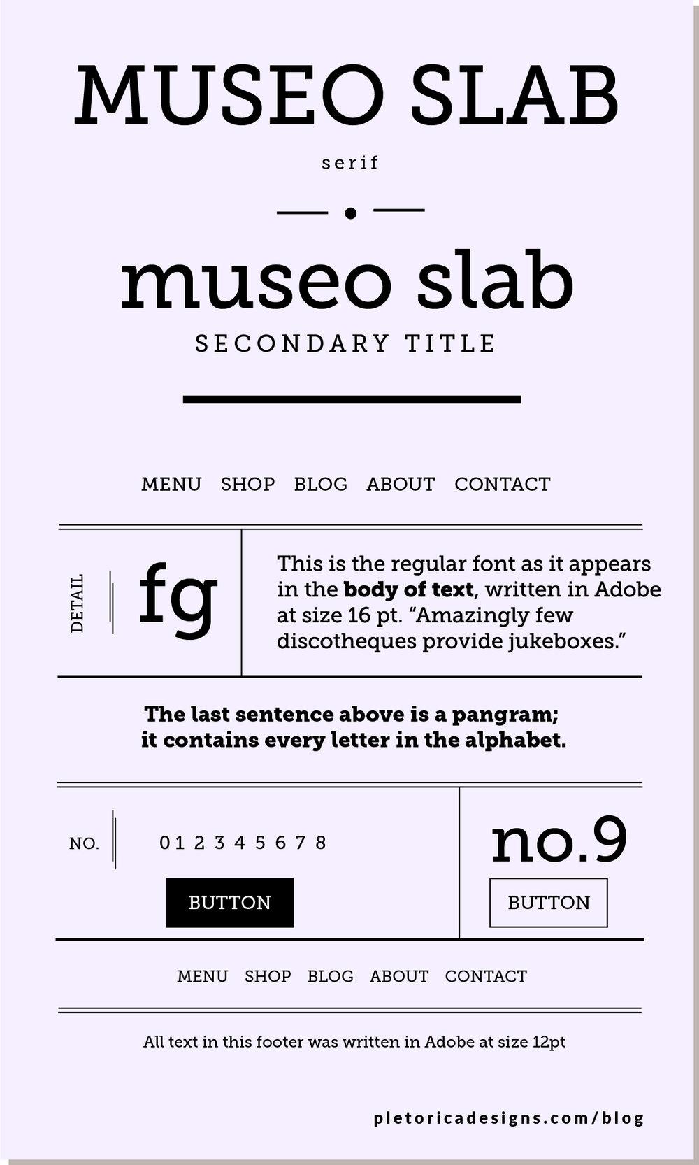 POSTER_MuseoSlab.jpg
