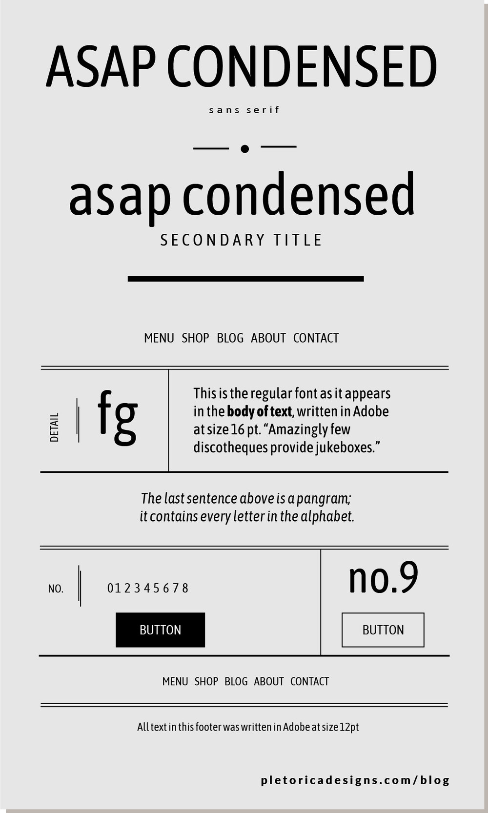 POSTER_AsapCondensedArtboard 2.jpg