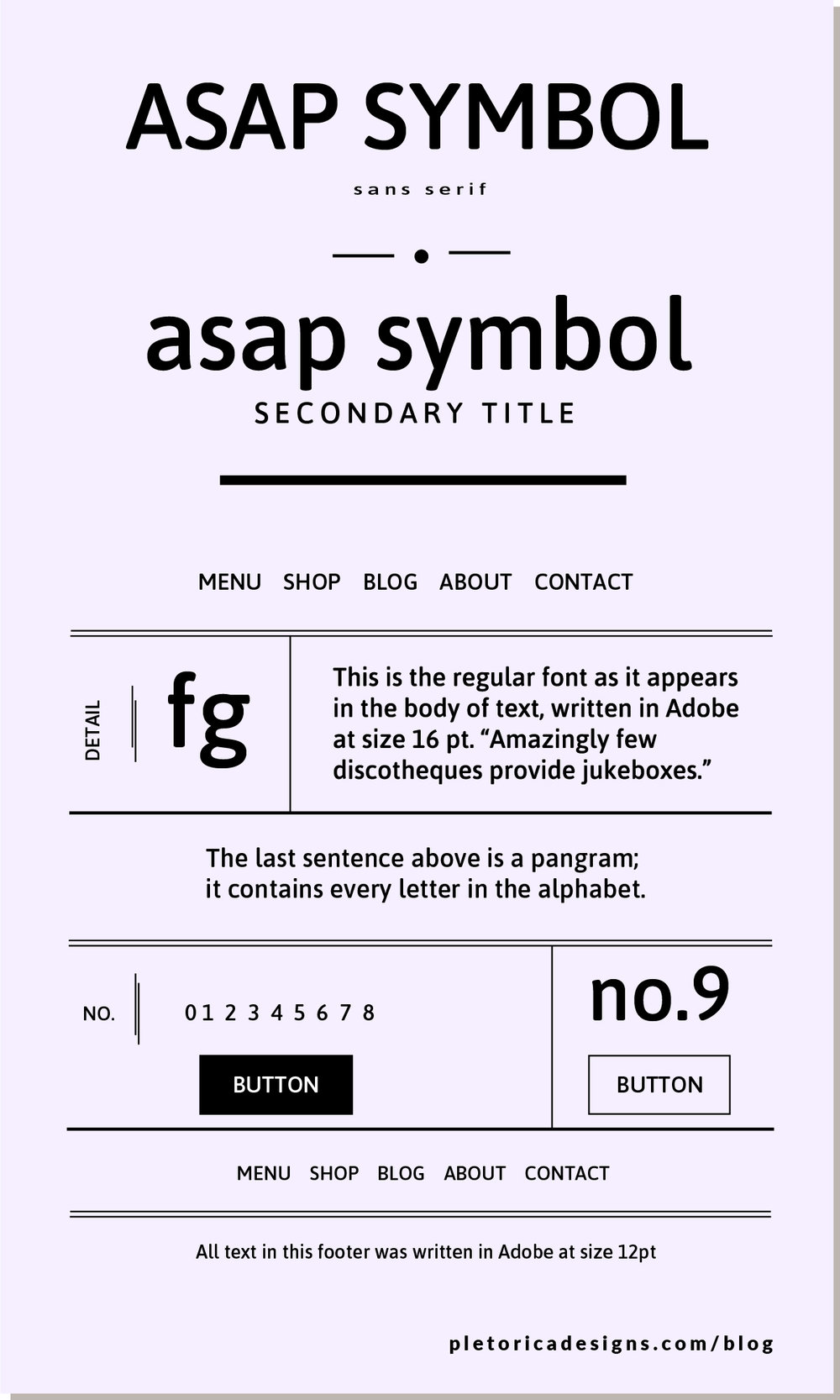 POSTER_AsapSymbolArtboard 2.jpg