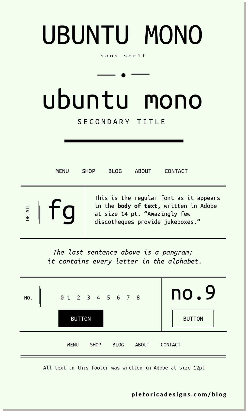 UbuntuMono_POSTER.jpg