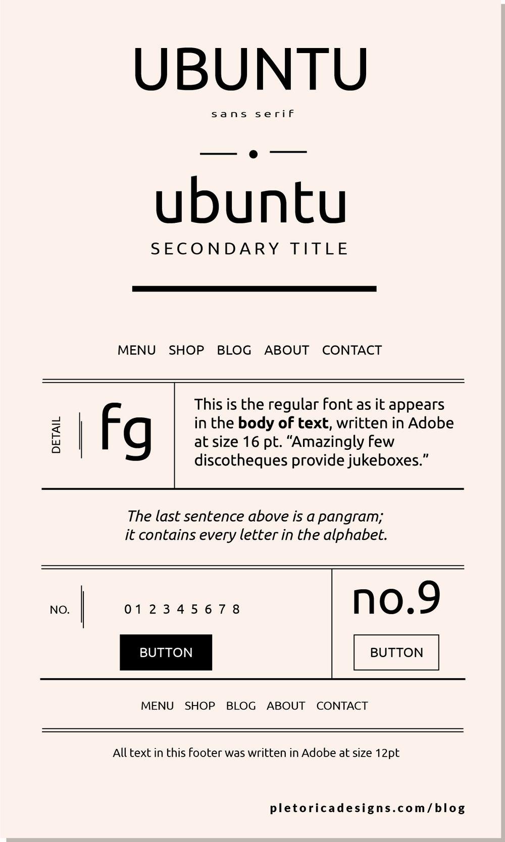 Ubuntu_POSTER.jpg