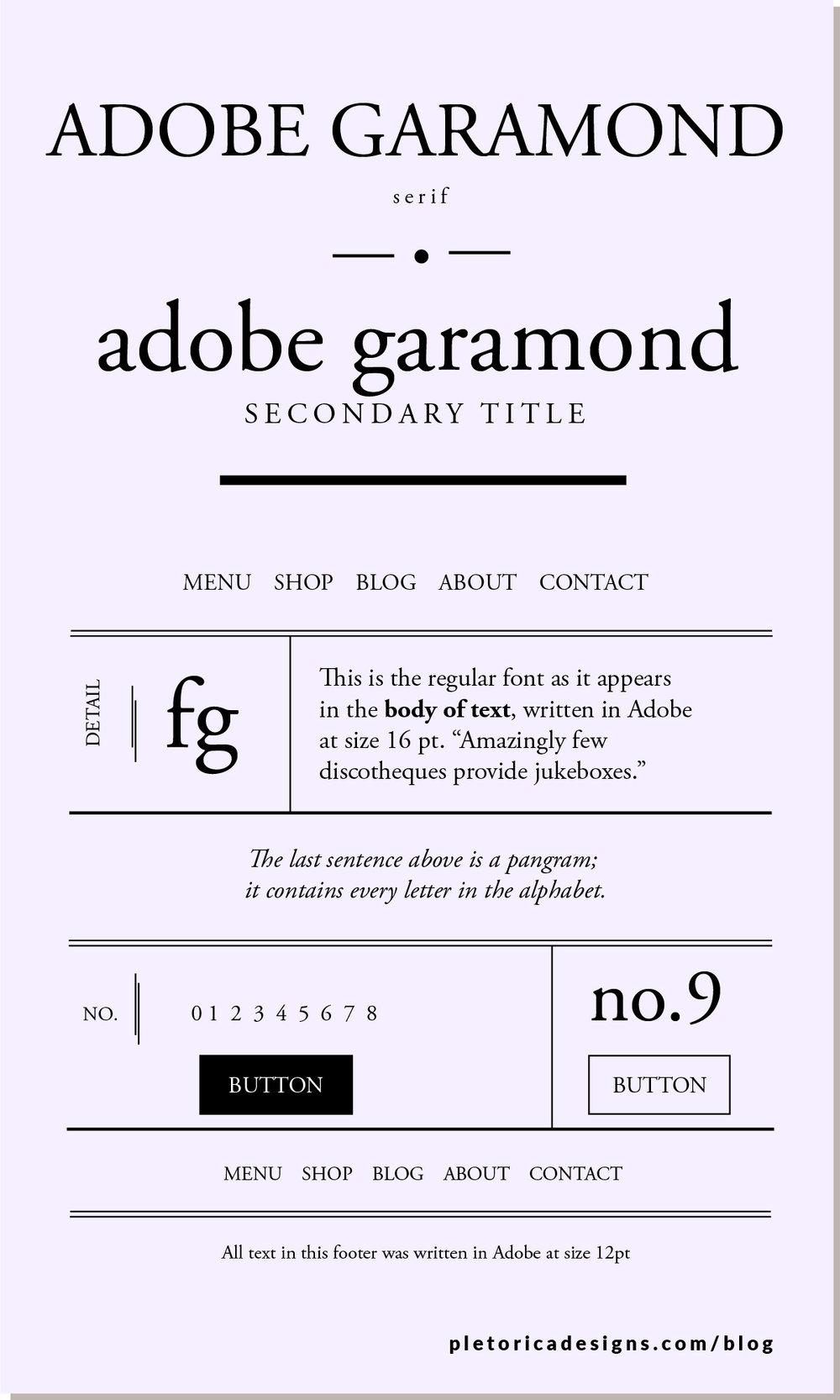 POSTER_AdobeGaramond.jpg