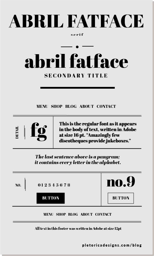 AbrilFatface_POSTER.jpg