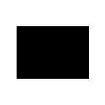 Plan de mantenimiento web — PLETÓRICA DESIGNS