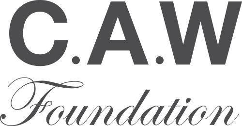 C.A.W. Foundation