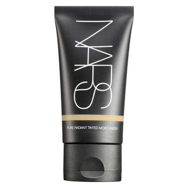 NARS Pure Radiant Tinted Moisturiser  $66