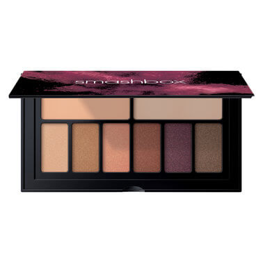 SMASHBOX Cover Shot Eye Palette  $42