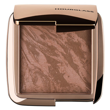 HOURGLASS Ambient® Lighting Bronzer  $73