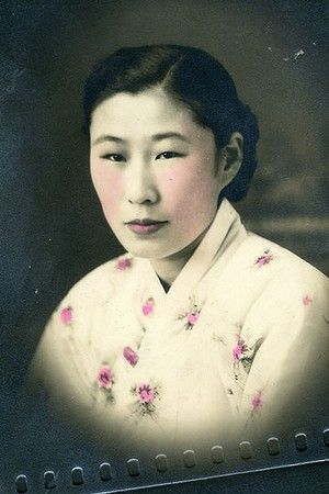 Source:  Comfort Women Justice Association
