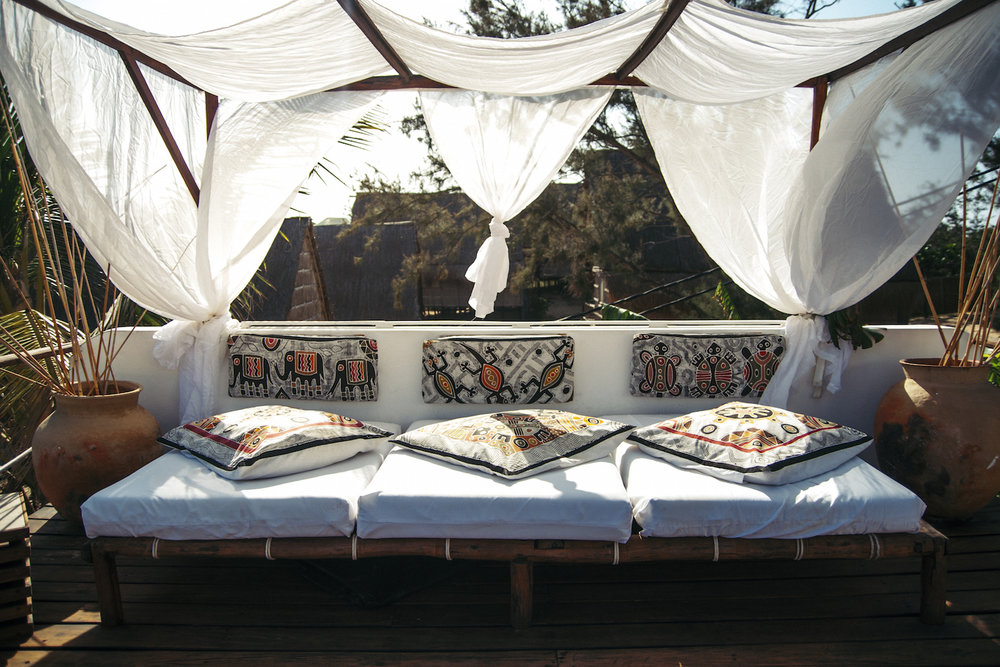 big bed on terrace.jpg