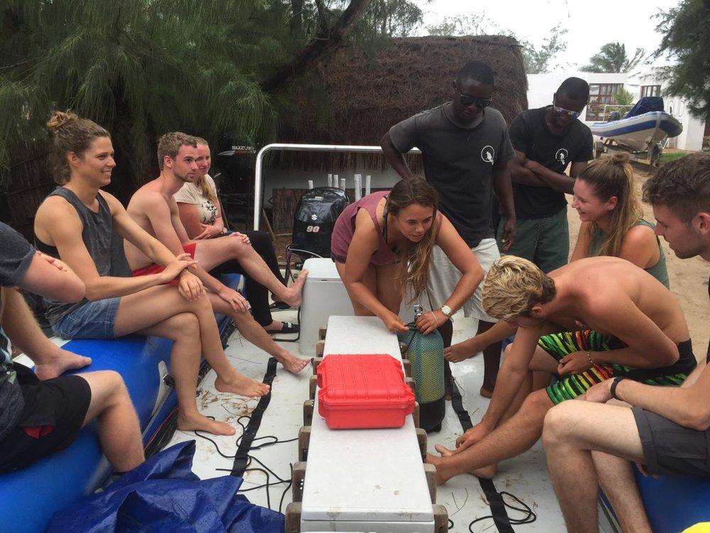 boat workshop.jpg