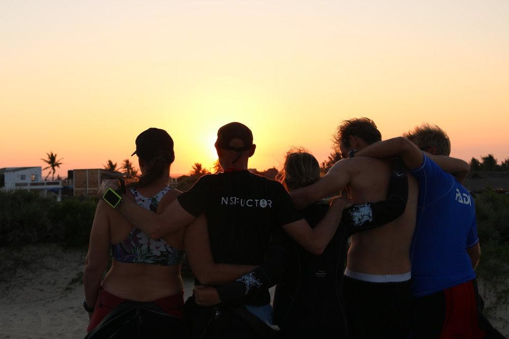 us sunset.jpg