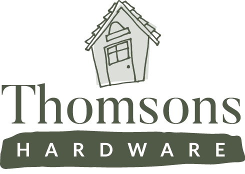 Thomsons Hardware